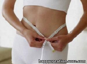 как похудеть в икрах за неделю